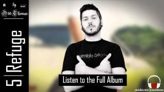 Alex Faith - Refuge (Interlude) by Odd Thomas