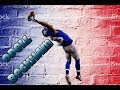 Odell Beckham Highlights Nba Youngboy Dope Lamp mp3