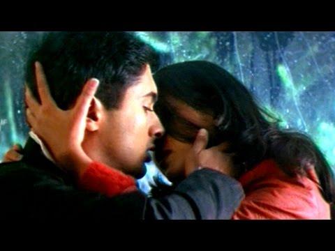 Oke Oka Kshanam Full Video Song ||...