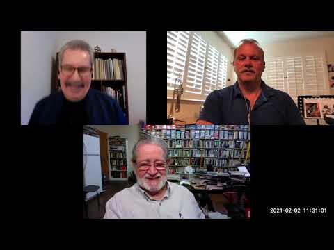 Bobby Shew Interview
