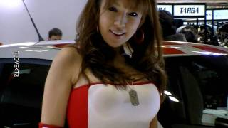 "pretty ! http://loveboy25.blog112.fc2.com/ her name is ""Tomomi Kaku..."