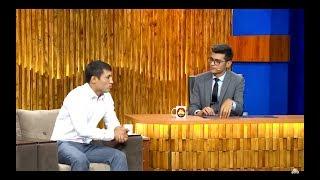 MTV Show - Isroil Madrimov va Fazliddin G