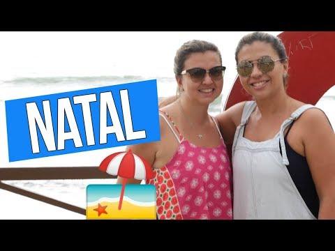 NATAL - RN | SABRINA BULL
