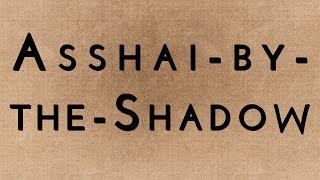 Asshai-by-The-Shadow