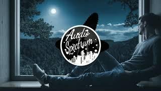 Rapx - Galfok  Style Music _spectrum