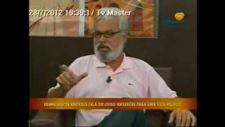 Baixar REFLEXÕES PARA UMA VIDA MELHOR - PARTE 1