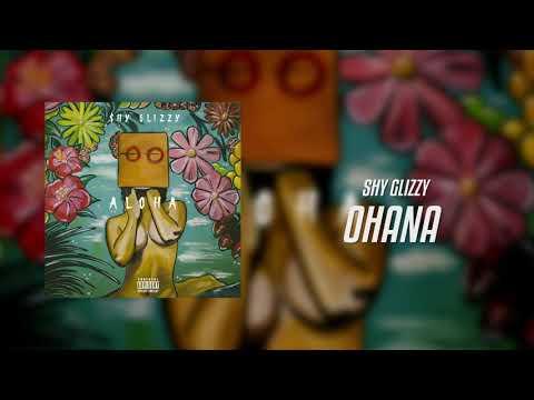 Shy Glizzy - Ohana (Official Audio) Mp3