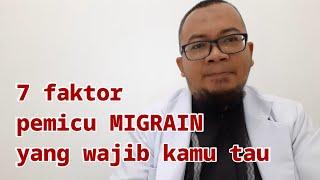 Jakarta, tvOnenews.com - 3 Jenis Sakit Kepala yang Sering Terjadi dan Cara Mengatasinya | Ayo Hidup .