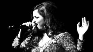 Achchi Surat Pe Ghazab - Shreya Ghoshal