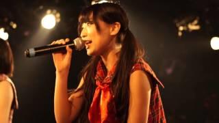 ULTRAGIRL(ウルトラガール) http://ultragirl.jp/ http://www.diamondbl...