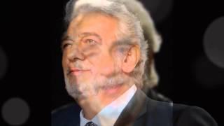 Placido Domingo...la Traviata...di Provenza il mar il suol...30 marzo 2013...Met N.Y.