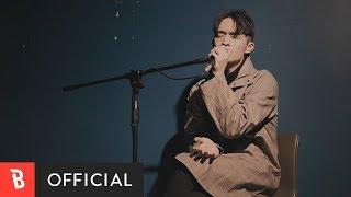 [M/V] Joe Aram(조아람) - One's Share(각자의 몫) (Live ver.)
