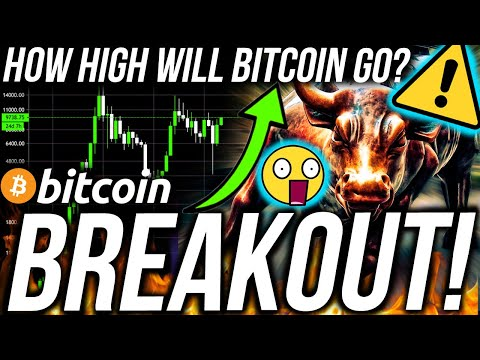 BITCOIN HALVING BULLISH!! UK STOCK MARKET CRASH!! BTC ETH & Dow Jones Analysis