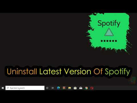 Remove ADS From Spotify On PC (2020) || Free Spotify Premium
