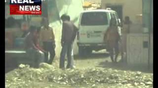 real news mandsaur sex workers 01-12-2010