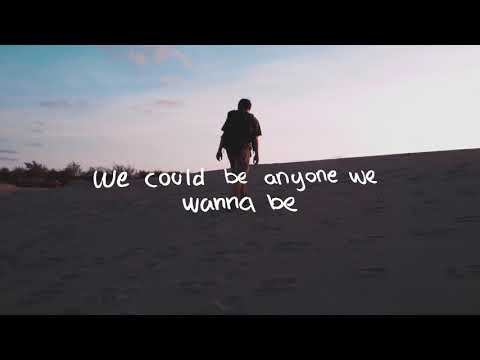 Tom Walker - Fly Away With Me (lyric video)