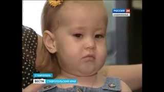 И с детьми посидела, и квартиру обчистила(За два месяца, работая в одной из ставропольских семей, гувернантка успела наворовать драгоценностей почти..., 2015-10-02T18:47:48.000Z)
