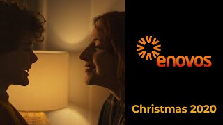 Enovos - Story - Christmas 2020