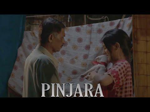 PINJARA   Life Of A Prostitute  Hindi Short Film
