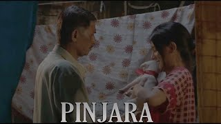 PINJARA -  Life Of A Prostitute | Hindi Short Film