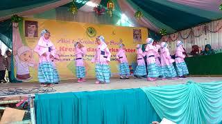 Gambar cover Tarian nawarti ayyami mi mwb kls persiapan c