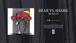Watch Bear Vs Shark Michigan video