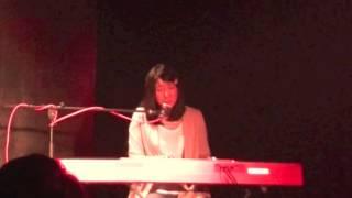 2014/05/25☆ハシエンダ LIVE.