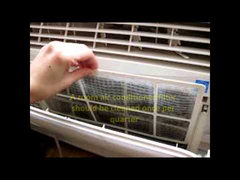 Energy Saving-Renewable Energy Technologies Tips