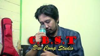 Dev Comp Studio Lagu Ciptaan Sendiri CBST Cinta Bertepuk Sebelah Tangan