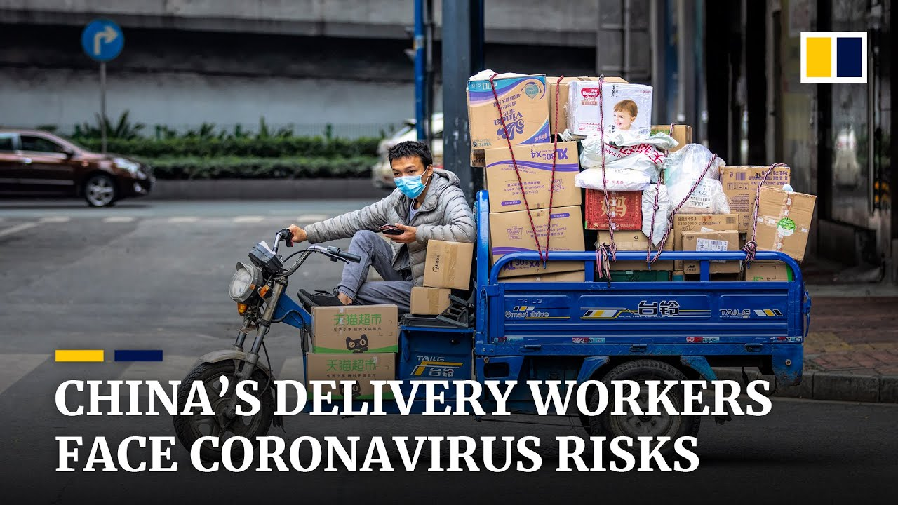 Why Coronavirus Is a Special Risk to Half of Americans