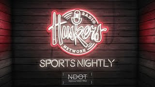 Sports Nightly: August 23rd, 2021