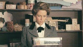 Barbara Taylor Bradford: Egy gazdag nő 3/2. (1984) - teljes film magyarul