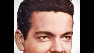 Cauby Peixoto - BLUE GARDENIA - Bob Russell-Lester Lee-Antônio Carlos