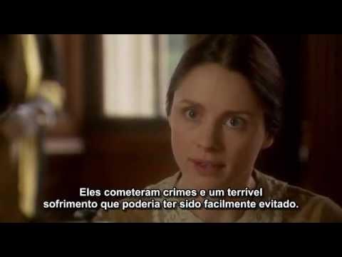 Florence Nightingale História Da Enfermagem Parte 2 Youtube