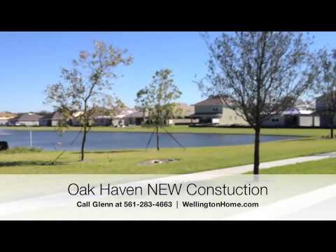 Oak Haven Lake Worth
