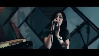 Download lagu JARAN GOYANG  VERSI  ROCK , KERENN.. MANTAPP