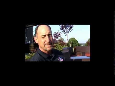 Steve Grogan - New England Patriots Quarterback
