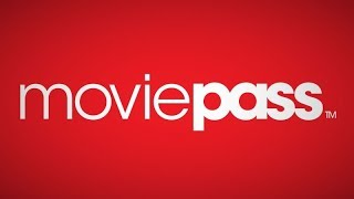MOVIE PASS *A MUST HAVE*
