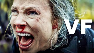 Bande annonce Breaking surface