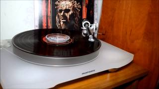 Download Samael - Ceremony of Opposites - LP 1994 - Reissue 2014 MP3 song and Music Video