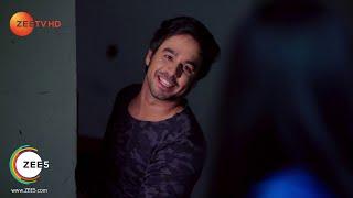 Detective Didi  Hindi Serial  Ep - 10  Sonia Balani, Manish Goplani  Best Scene  Zee TV