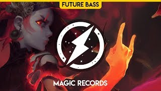 Download Dominic Strike - Heartbeat (Magic Free Release)