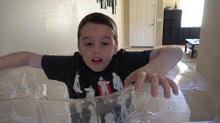 giant wild crocodiles from the sewer the alligator toys return to attack nerf vs crazy reptiles