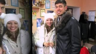 видео Биоэнергоинформационный обмен