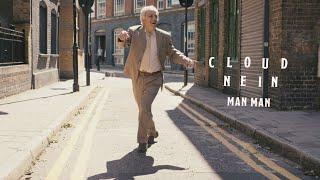 Man Man - Cloud Nein [LYRIC VIDEO]