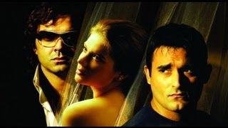 Movie Naqaab - Official Trailer - Bobby Deol, Urvashi Sharma & Akshaye Khanna