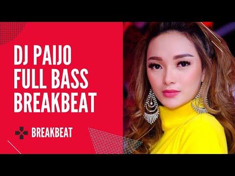 PAIJO PAIJO DJ VIRAL DANGDUT REMIX TERBARU 2019