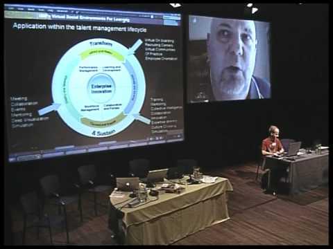 Symposium 2 Chuck Hamilton.mpg