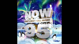 Now Thats What I Call Music 95~Grime Rising
