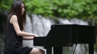 4th MV 「水流のロック」 作詞・作曲:日食なつこ 歌詞:http://www.uta...